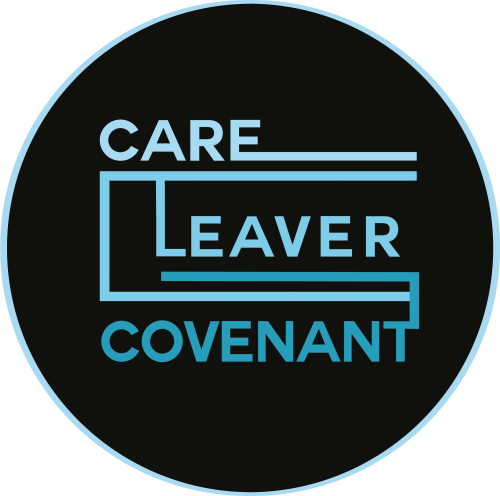 Care Leaver Covenant