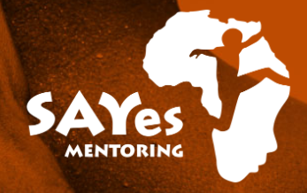 Mentoring- Developing Independence and well being